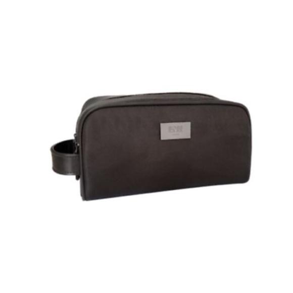 e528437f4f Hugo Boss Other - Men s HUGO BOSS toiletry bag. NWOT!